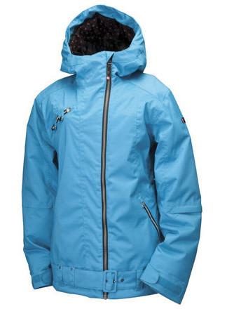 Ride   Snowjacket Seward Jacket 11/12